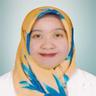 dr. Siti Aminah Ligou