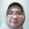 dr. Siti Azizah, Sp.OG