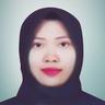 dr. Siti Badriyah