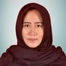 dr. Siti Binayu Adzani