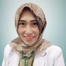 dr. Siti Dian Wahyuni