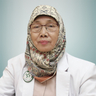 dr. Siti Djulaeha Yahya, Sp.GK
