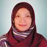 dr. Siti Fatimah Hasibuan, Sp.PD