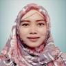 dr. Siti Hamidah