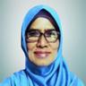 dr. Siti Hanafiah Bahri, Sp.S