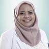 dr. Siti Handayani, Sp.BP-RE(KKF)
