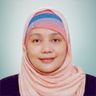 dr. Siti Iqbalwanty, Sp.BA