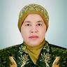 dr. Siti Istiqomah Khamsiyati, Sp.S