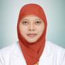dr. Siti Khoiriyah, Sp.PK