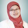 dr. Siti Komariyah