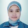 dr. Siti Kurnia Eka Rusmiarti, Sp.PK
