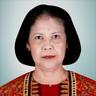 dr. Siti Masmu'ah, Sp.JP