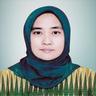 dr. Siti Meirida Kurniati S, Sp.THT-KL