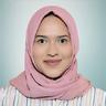 dr. Siti Miftahul Jannah