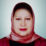 dr. Siti Mirza Nuria, Sp.OG