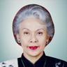 dr. Siti Moetmainnah Prihadi, Sp.OG