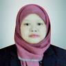 dr. Siti Musrifah, Sp.PD