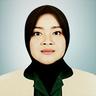 dr. Siti Nafsiah, Sp.P