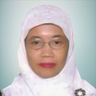 dr. Siti Nur Fatimah, Sp.GK, MS