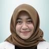dr. Siti Nur Rachmani