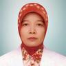 dr. Siti Nurul Hidayati, Sp.KJ