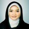 dr. Siti Okti Andarisya