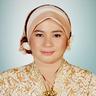 dr. Siti Pattihatun Nasyiroh, Sp.OG
