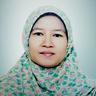 dr. Siti Sholikhah, Sp.P