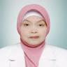dr. Siti Sutistowati