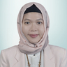 dr. Siti Taqwa Fitria Lubis, Sp.PD, M.Ked(PD), FINASIM