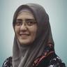dr. Siti Tersiani Kamil, Sp.U
