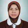 dr. Siti Zamhariroh, Sp.JP