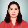 dr. Sitindaon Mei Ria, Sp.KK