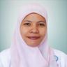 dr. Sitti Fatimah Hanum, Sp.PA