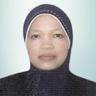 dr. Sitti Nur Rahmah, Sp.KK