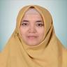 dr. Sitti Nurun Nikmah, Sp.KFR