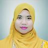 dr. Sitti Rabiul Zatalia Ramadhan, Sp.PD-KGH