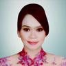 dr. Sitti Rosmahsari, Sp.GK
