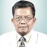 dr. H. Sjafruddin, Sp.THT-KL