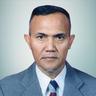 dr. Sjafwan Adenan, Sp.B(K)Onk