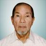 dr. Sjarifuddin, Sp.THT-KL