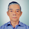 dr. Sjauli S. Amin, Sp.A, DTMH