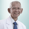 dr. Slamet Iman Sampurno, Sp.A