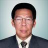 dr. Slamet Poernomo, Sp.F, DFM