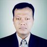 dr. Slamet Widodo, Sp.PD