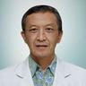 dr. Sodiqur Rifqi, Sp.JP(K), FIHA, FAsCC