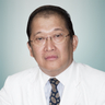 dr. Soedarman Sjamsoe, Sp.M(K)