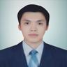 dr. Soedjono Indra