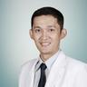 dr. Soefiandi Soedarman, Sp.M(K)