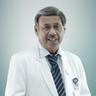 dr. Soegeng Hidayat, Sp.P